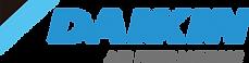Daikin_Air_Intelligence_Logo_HR31419-300