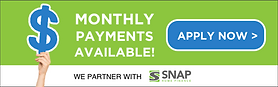 SnapFinancing.png