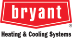 bryant-150x80.png