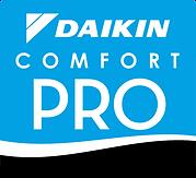Comfort_Pro_Logo_Color-whitetype_3-19.pn