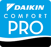 Comfort_Pro_Logo_Color-whitetype_3-19.pn