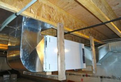 electric-duct-300x205.jpg