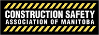 manitoba-construction-safety.png