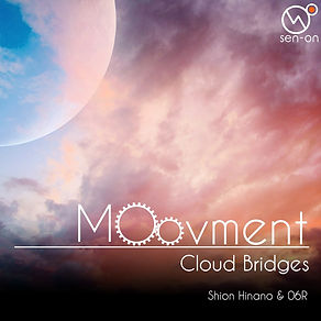 Moovment Cloud Bridges