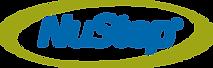 Nustep Logo