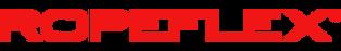 hipeq-logo-1530785532.jpg.png