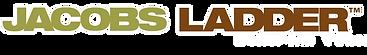 Jacobs Ladder Logo