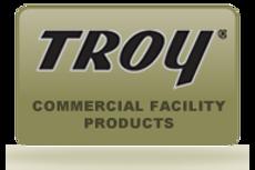 Troy/USA Sport Logo