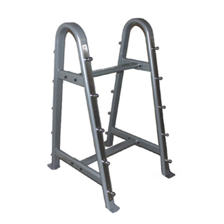 Troy BB-10 Barbell Rack