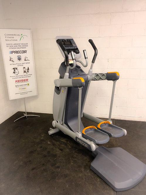 Precor AMT 100i Adaptive Motion Trainer