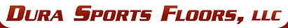 Dura Sports Logo