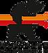 Logo_Skischule-Russbach.png
