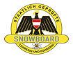 Snowboard_Lehrerin_und_Führerin_JPG.jpg