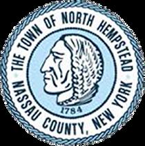NASSAU COUNTY NY Logo.png