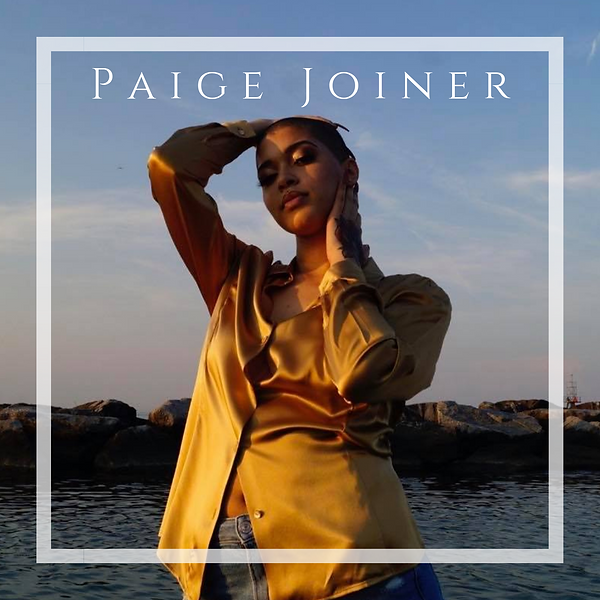 Paige Joiner.png