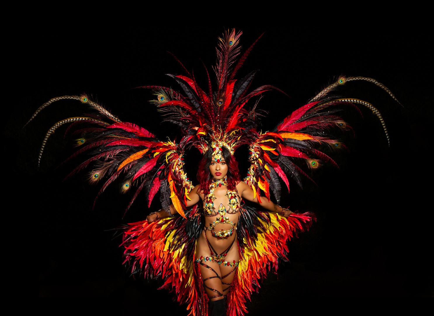 Aura-Experience---Phoenix---Individual_0