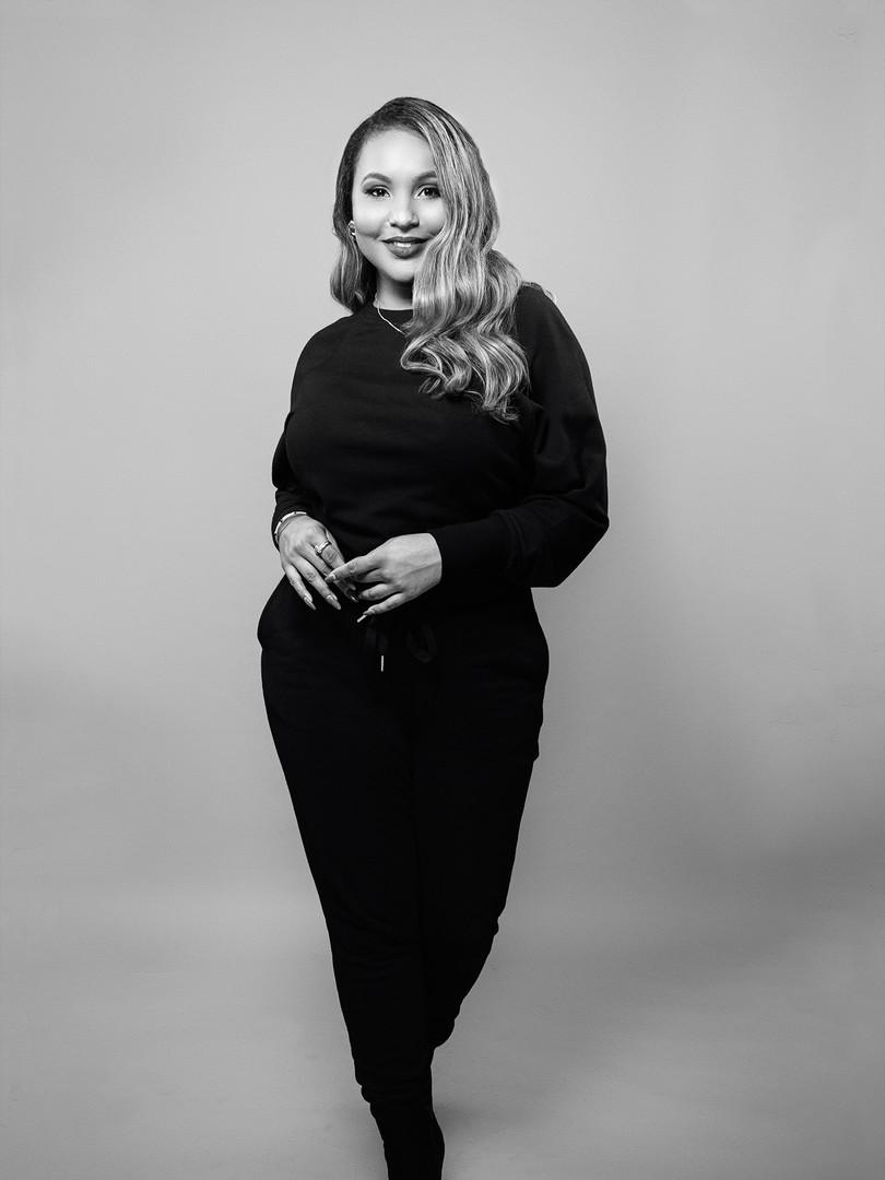 Louise - Black Sweater Set_003.jpg