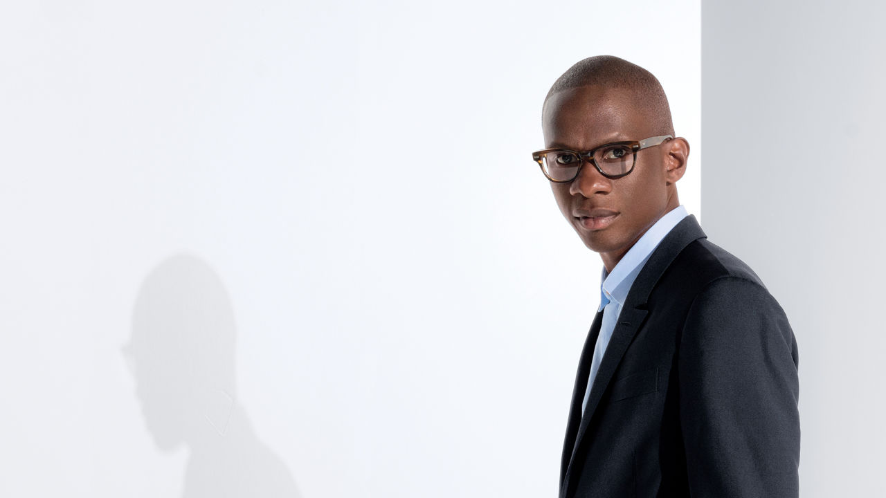 TROY CARTER: FIRED BY LADY GAGA AND