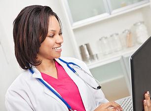 Doctor-on-computer.jpg