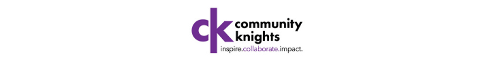 Community Knights Ad Banner.png