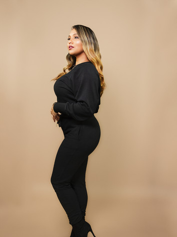 Louise - Black Sweater Set_001.jpg