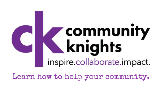 Community Knights Banner.png