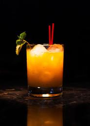 LOUD 87 - Red Door Bar & Lounge_MG_1349.