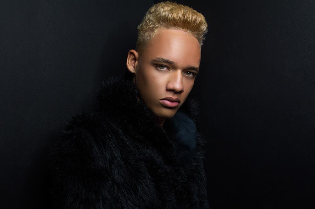 Dominic Jones - Black Fur Coat_009.jpg