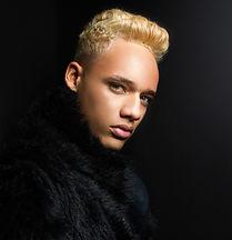 Dominic Jones - Black Fur Coat_007.jpg