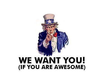 we-want-you.png