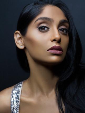 Saadiya Nakhuda - November 2017 - Babydo
