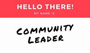 Community Leader.png