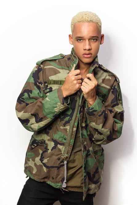 Dominic Jones - Army Jacket_IMG_2324.jpg