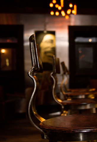 LOUD 87 - Red Door Bar & Lounge_MG_1270.