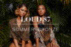 LOUD 87 - Summer Bronxe - Promo 2.jpg
