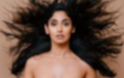 LOUD 87 - Saadiya Nakhuda - Feb 2020_084