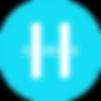 Hold_Symbol_round_blue_300ppi_RGB.png