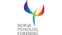 npf_regnbuefarget_logo_med_tekst_16-9_si