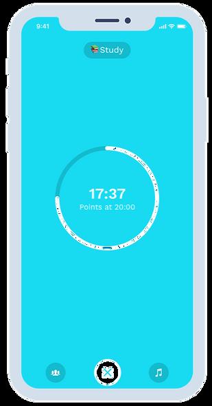 Skjermbilde%202021-01-08%20kl.%2018.39_e