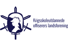 KOL-logo5_blå_RGB-fremhevet-bilde-719x49