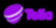 Telia-Logo-304x154.png