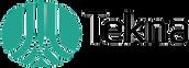tekna-logo.png