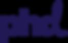 phd-logo-lrg.png
