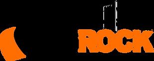 Bigrock-logo.png