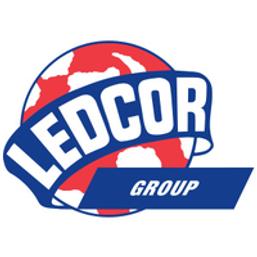ledcor-logo.png