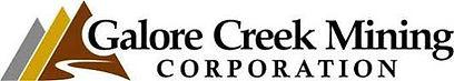Galorecreek-logo.jpg