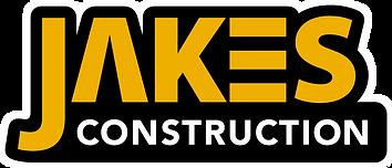 jakes-logo-black-v2.png