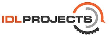 idl-logo.png