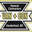 vancon-logo.png
