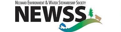 NEWSS Logo.jpg